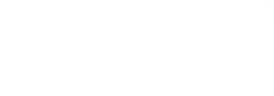 The College of Integrated Nutrition and Homeopathy