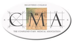 The Complementary Medical Association nutritionist course college