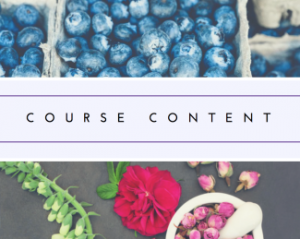 Homeopathy-and-nutritionist-course-content
