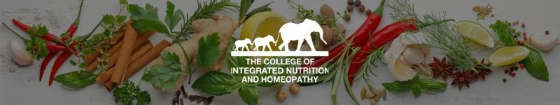 Nutrition And Homeopathy College Newlsetter